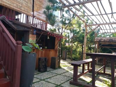 Cần bán trang trại nghỉ dưỡng tại xã Lộc Châu,  TP Bảo Lộc, Lâm Đồng. 4