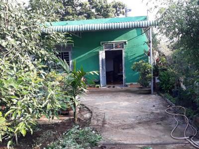 Bán nhà vườn 4030m2 sổ đỏ chính chủ, đường Lê Lai, Di Linh, chỉ 2 tỷ. 7