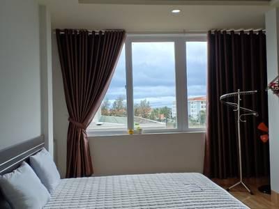 Cho thuê căn hộ giá siêu tốt, phường Vĩnh Nguyên, Tp Nha Trang 5