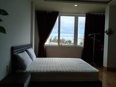 Cho thuê căn hộ giá siêu tốt, phường Vĩnh Nguyên, Tp Nha Trang 7