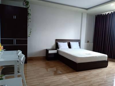 Cho thuê căn hộ giá siêu tốt, phường Vĩnh Nguyên, Tp Nha Trang 3