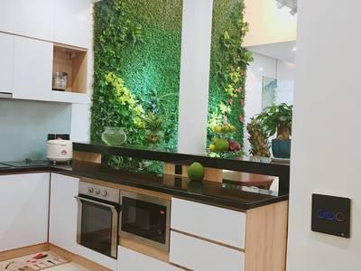 Cho thuê nhà mới xây 5 tầng hiện đại, Mạc Đĩnh Chi, Tp.Nha Trang, 25tr 6