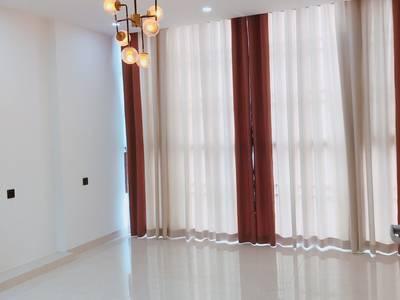 Cho thuê nhà mới xây 5 tầng hiện đại, Mạc Đĩnh Chi, Tp.Nha Trang, 25tr 2