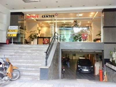 Cho thuê văn phòng, tòa nhà nha trang tower tại trung tâm thành phố nha trang 0