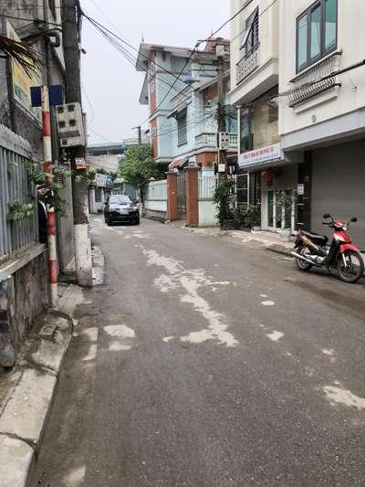 Nhà mới Thạch Bàn   Long Biên ÔTÔ VÀO NHÀ, mặt phố KD giá chỉ từ 2...