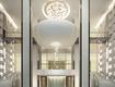 Siêu dự án Swisstouches La Nuna Resort 5 sao quốc tế