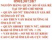 0901 307 387 Nguồn hàng quần áo nữ giá rẻ cạnh tranh tại Tp hcm