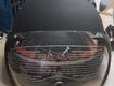 Mũ Bảo Hiểm Honda GTX