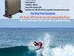 APC Smart UPS RT 1000VA 230V, PN: surt1000xli