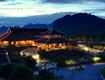 Kỳ nghỉ 5 sao tại Emeralda Resort Ninh Bình 2 ngày 1 đêm