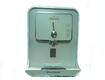 Máy lọc nước để bàn WP850