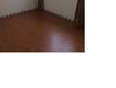 Cho thuê nhà ở trong ngõ nghi tàm 70m2 x 3 tầng vừa ở, làm vp oto đỗ...