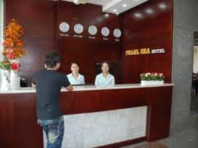 Visa Hộ Chiếu Uy Tín, Chuyên Nghiệp, Làm Nhanh 14
