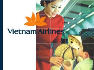 Visa Hộ Chiếu Uy Tín, Chuyên Nghiệp, Làm Nhanh 18