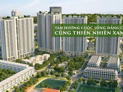 Chỉ với 300 triệu đồng sở hữu căn hộ đẳng cấp tại  GELEXIA RIVERSIDE 0