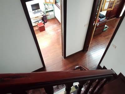 Cho thuê nhà riêng phố Trần Hưng Đạo - Hàng Bài 62m2x5T full đồ 8