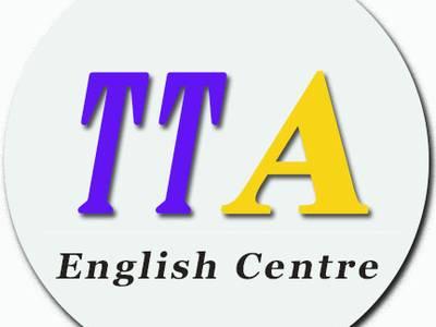 Khai giảng lớp tiếng Anh Cầu Giấy 0