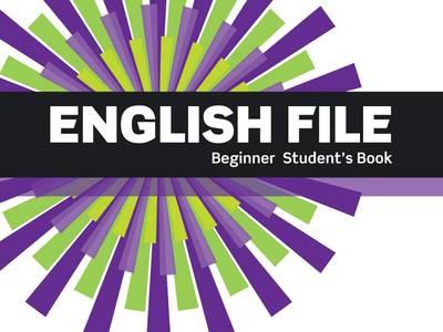 Khai giảng lớp tiếng Anh Cầu Giấy 1