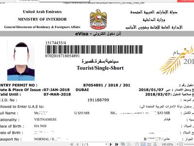 Làm Visa Đi Dubai, Làm Visa Qatar, Làm Visa Arapsaudi, Làm Visa Bangladest, làm nhanh giá rẻ 2
