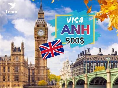 Nhận hồ sơ visa các nước 3