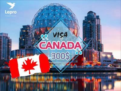Nhận hồ sơ visa các nước 4