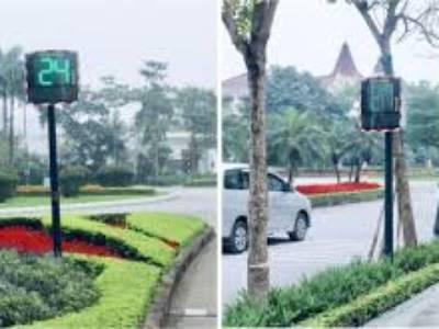 Ngôi nhà vạn người mê - 71 lô Biệt thự Ciputra Võ Chí Công 4