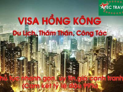 Tư vấn và hộ trợ làm thủ tục visa trọn gói 3