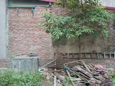 Bán đất ở Đình Thôn Quận Nam Từ Liêm 40m 3