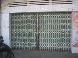 Cho thuê nhà quận Bình Thạnh