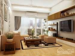 Cần cho thuê căn hộ chung cư Golden Palace   Nam Từ Liêm