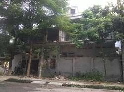Cho thuê nhà tại thị xã Phú Thọ  đối diện bến xe Phú Thọ
