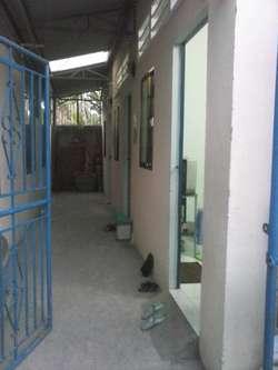 Cho thuê phòng trọ tại Quang Vinh, Biên Hòa