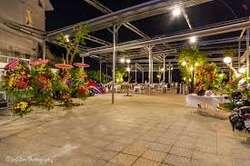 Sang hoặc cho thuê nhà hàng sân vườn trung tâm thành phố Cần thơ