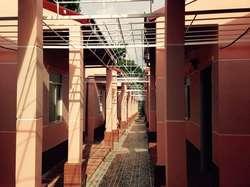 Cho thuê nhà Nguyên căn tại Búng Gội-Phú Quốc
