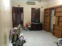 Cho thuê nhà tt tầng 4 ở Cát Linh 80m, giá 7,5tr