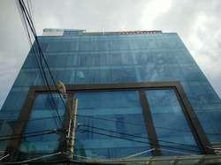 Văn phòng đẹp cho thuê Q1 - 130m2 - view đẹp - sang trọng - 49 triệu/tháng