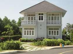 Cho thuê căn hộ tại sealiks phan thiết giá rẻ