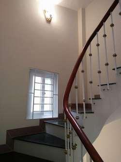 Nhà 6 tầng, 180 m2, phù hợp làm văn phòng, hoặc hộ gia đình đông người