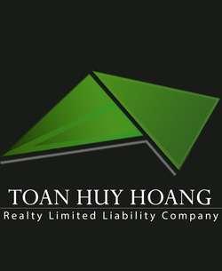 Cho thuê nhà xưởng mặt tiền đường Nguyễn Hữu Thọ, DT 10x25m, giá 17 triệu