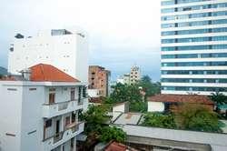 Cho thuê căn hộ mini nghỉ dưỡng cao cấp- đối tượng khách nhóm, gia đình, khách nước ngoài.