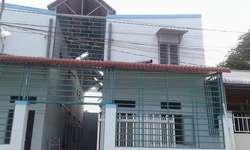 GIÁ 900K/phòng /tháng   Nhà trọ Phúc Khang  - Phan Thiết