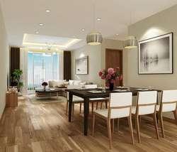 Cho thuê căn hộ 505, toàn nhà 12 -15 tầng Viglacera, Ngã sáu, TP Bắc Ninh.