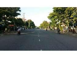 Cho thuê mặt bằng KD đường Châu Thị Vĩnh Tế 20m2, sau lưng ĐHKT