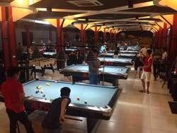 Cho Thuê mặt bằng từ 200 - 300 m tại Lạc Long Quân, Cầu Giấy, Hà Nội