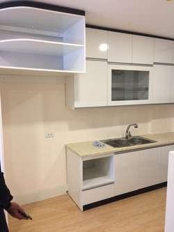 Cho thuê căn hộ chung cư Viglacera, ngã 6  TP. Bắc Ninh