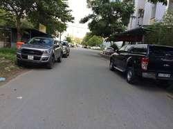 Nhà cho thuê 2 lầu đường 30/4 gần Vincom Cần Thơ tiện Ở, Văn Phòng Miễn Trung Gian