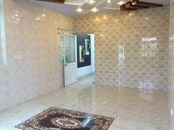 Cho thuê nhà mới đẹp 2 lầu KDC Hồng Phát tiện Văn Phòng 12 triệu Miễn Trung Gian
