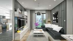 Cho Thuê Park Hill TimesCity, Giá Cực Đẹp Từ 8,5tr/TH, 2 3 4 Ngủ,View Đẹp,Nội Thất CB Hoặc Full NT