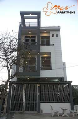 Cho thuê phòng đường Nguyễn Văn Linh - cạnh khu Conic, Bình Chánh