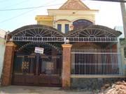 Bán nhà đất Trung tâm hành chính Chơn Thành, Bình Phước